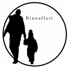 Rinnallasi Cloth